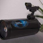 Celestron Astro Fi 102mm Telescope